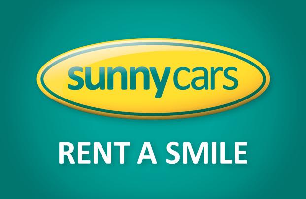 sunny-cars-gutschein-logo
