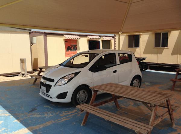 sunny cars mietwagen der chevrolet spark 1 0l. Black Bedroom Furniture Sets. Home Design Ideas