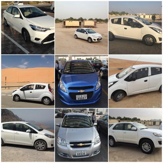 25-jahre-sunny-cars-mietwagen-rabatte-jubilaeum