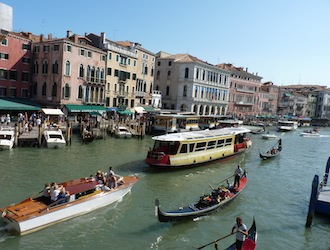 venice-packages