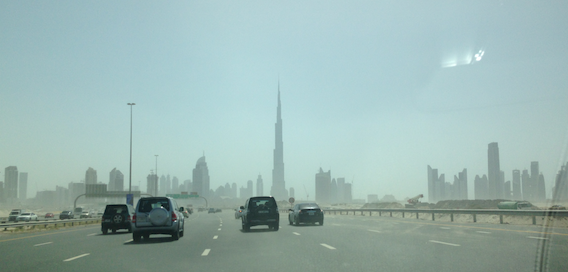 emirates-road-e311-business-bay-crossing