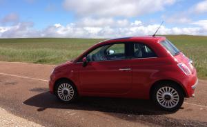 sunny-cars-fiat-500-spanien