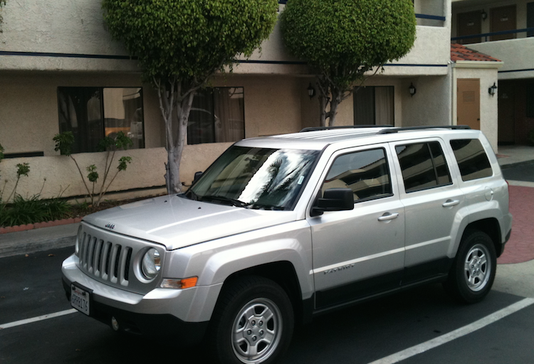mietwagen-jeep-los-angeles