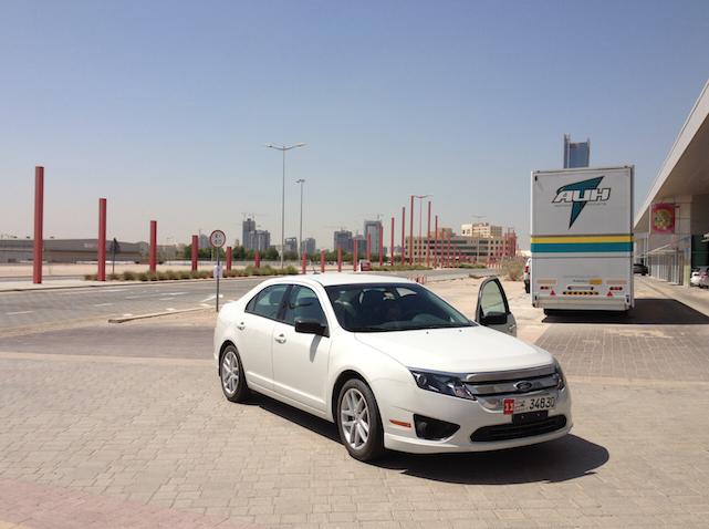 sunny-cars-mietwagen-kostenfreies-storno