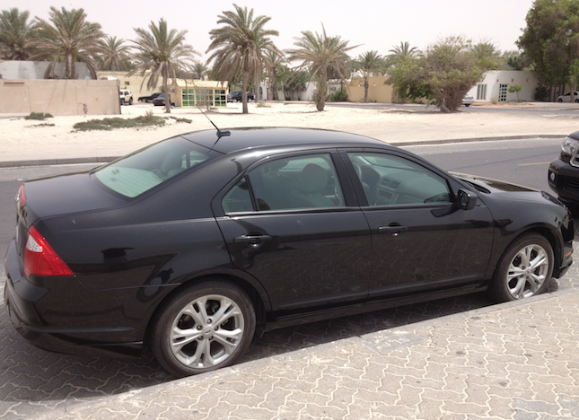 sunny-cars-mietwagen-schaden