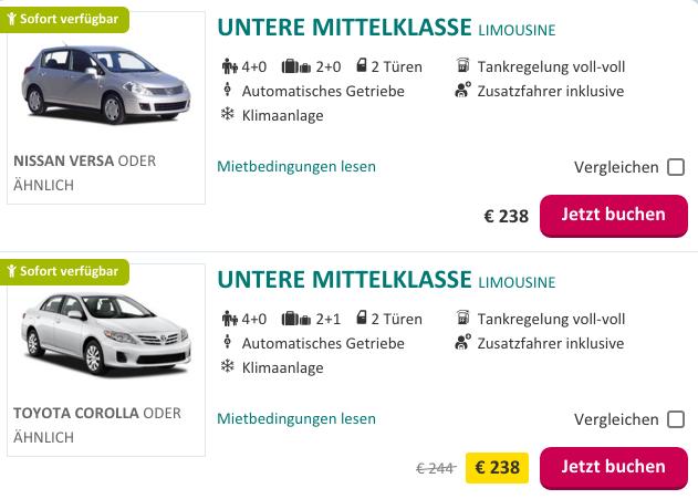 sunny-cars-untere-mittelklasse-upgrade
