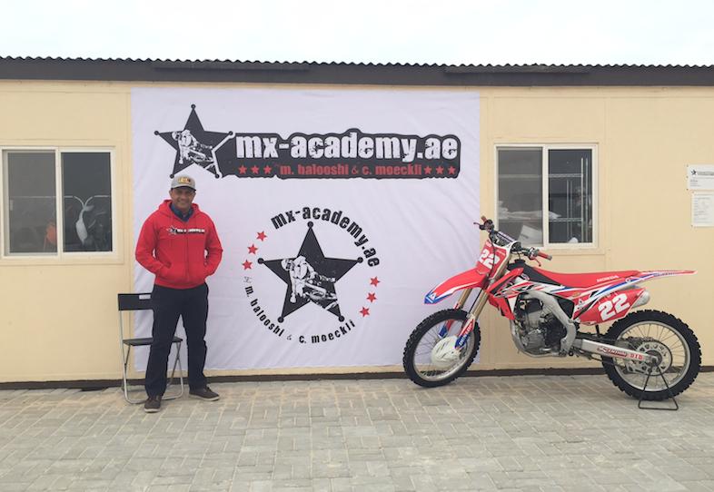 mx-academy-dubai-yasser