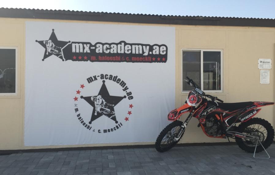 mx-academy-dubai-offroad.ae