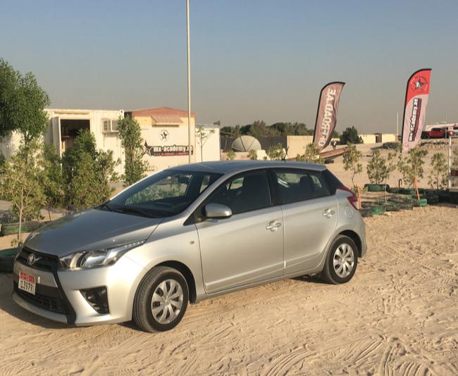sunny cars gutschein 2018